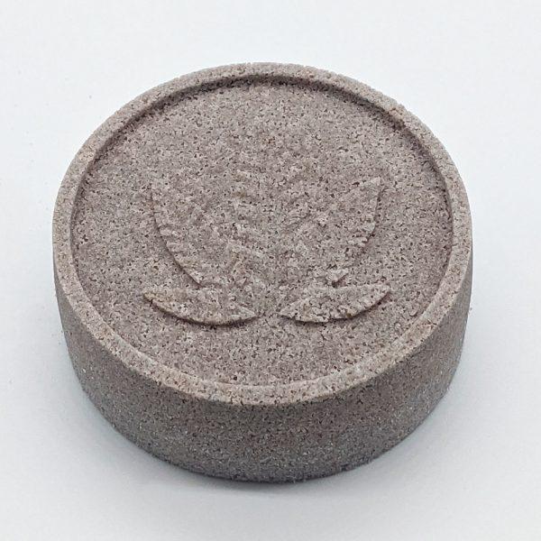 CBD Bath Bomb Lavender 50mg
