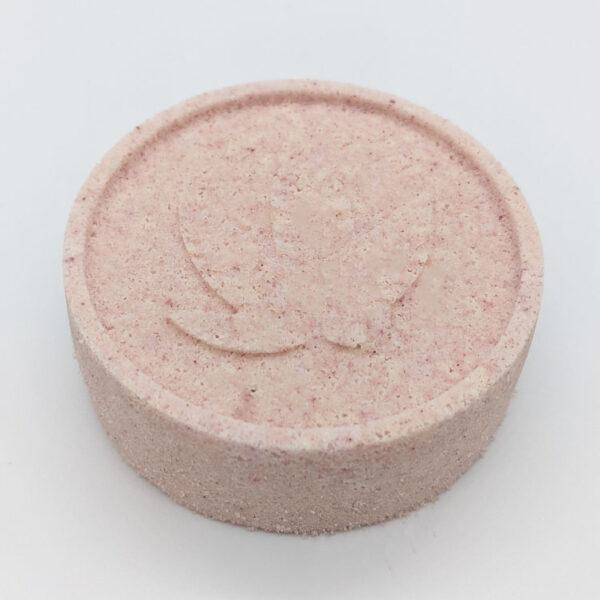CBD Bath Bomb Patchouli 50mg
